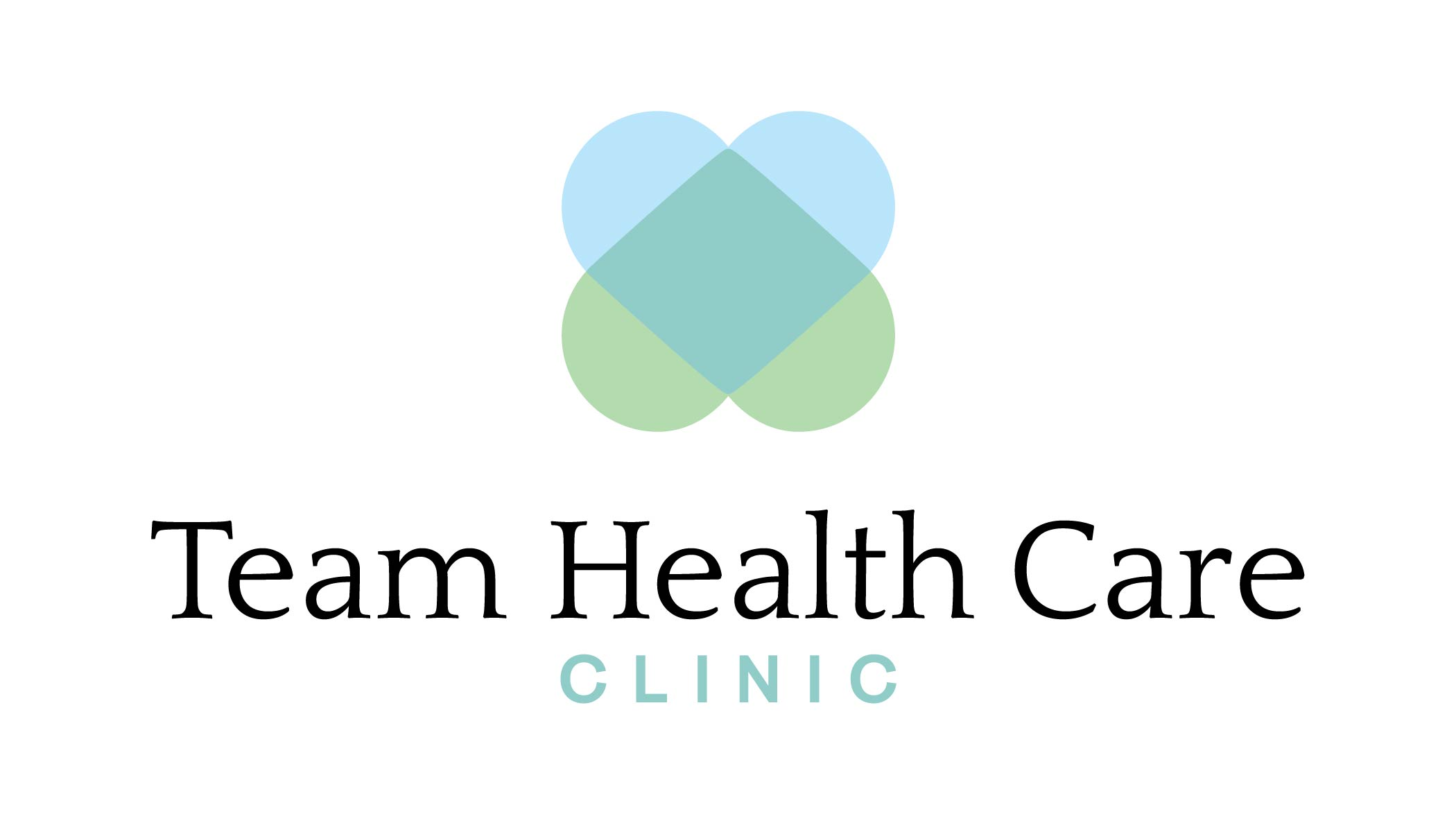 Team Health Care Clinic